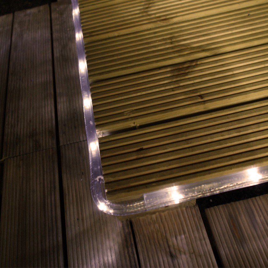 led art светодиоды: