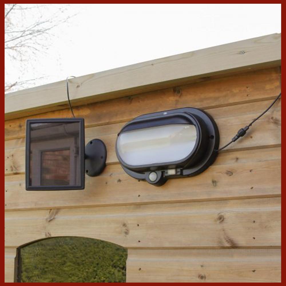 9d6a700ef8a Ярко стенно соларно осветление - 300 lum | Solar Market