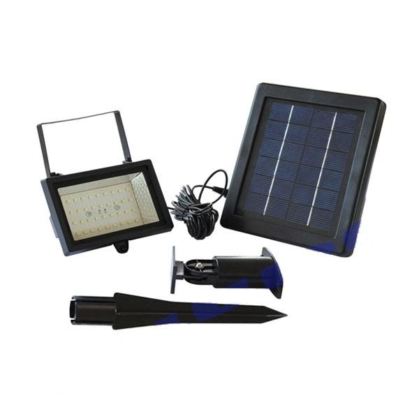 3b0c307785c Ярък соларен фенер - статично светене до 8 часа