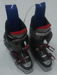 "Drier shoes with infrared heating ""Excel"""