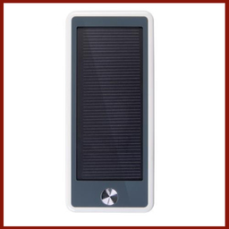 Platinum Mini 2 Solar Charger
