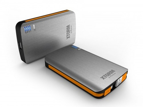 Xtorm Power Bank 7300