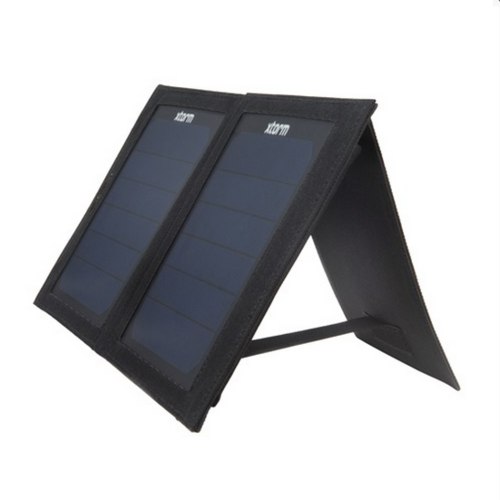 SolarBooster 6 W соларен панел