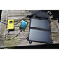 AP150 SolarBooster 12 Watts Panel