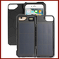 4smarts Miami Solar Power Case 2500 mAh