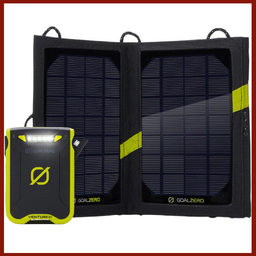 Solar chargers for laptop